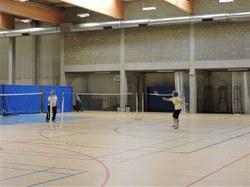 Journée Aînés Sports 2015  (12)