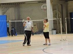 Journée Aînés Sports 2015  (14)
