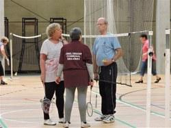 Journée Aînés Sports 2015  (37)