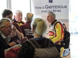 Journée Aînés Sports 2015  (6)