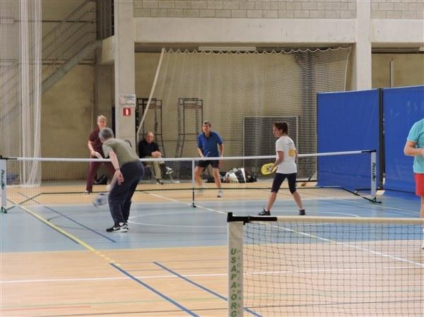 Journée Aînés Sports 2016   (43)