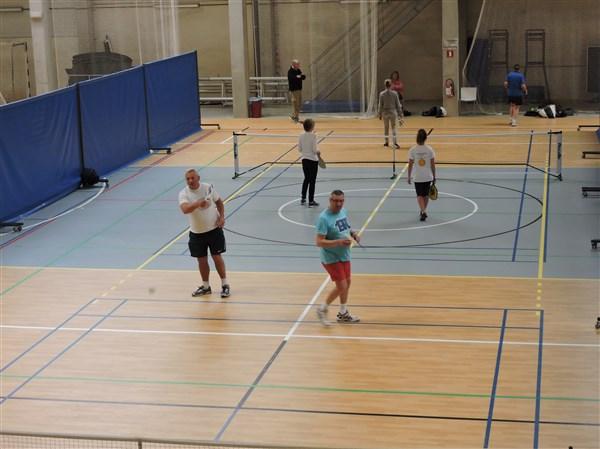Journée Aînés Sports 2016   (45)