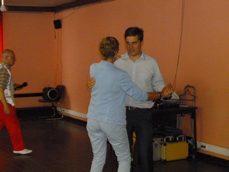 The dansant 2017  (4)