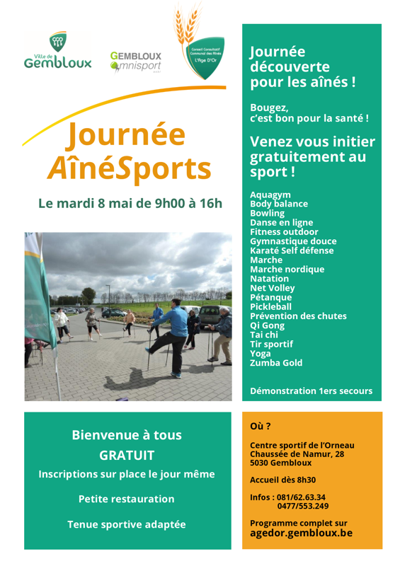 journeeainesports2018