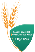 logo minisiteb